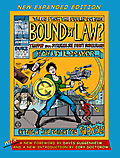 Bound By Law Duke cover