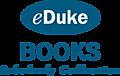 EDuke_BKS_color_logo