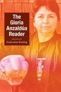 Anzaldua_cover_small