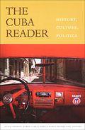 Cubareader