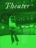 Ddthe_40_1.cover