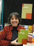 Jennifer Holberg