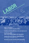 Ddlab_8_1.cover