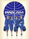 Pan-am-season-one-cast-poster-blog_0