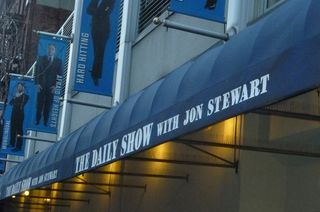 DailyShowAwnings