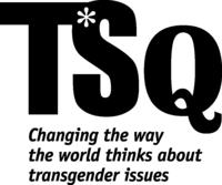 TSQ_Logo