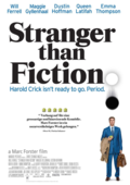 Stranger-than-Fiction_3