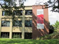 Camosun College Campus
